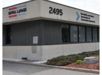 Brockville Office