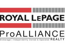 Royal LePage ProAlliance Realty