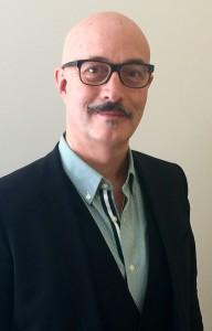 Mark Rashotte Broker of Record/Owner
